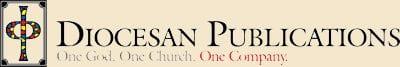 diocesan-publication-logo