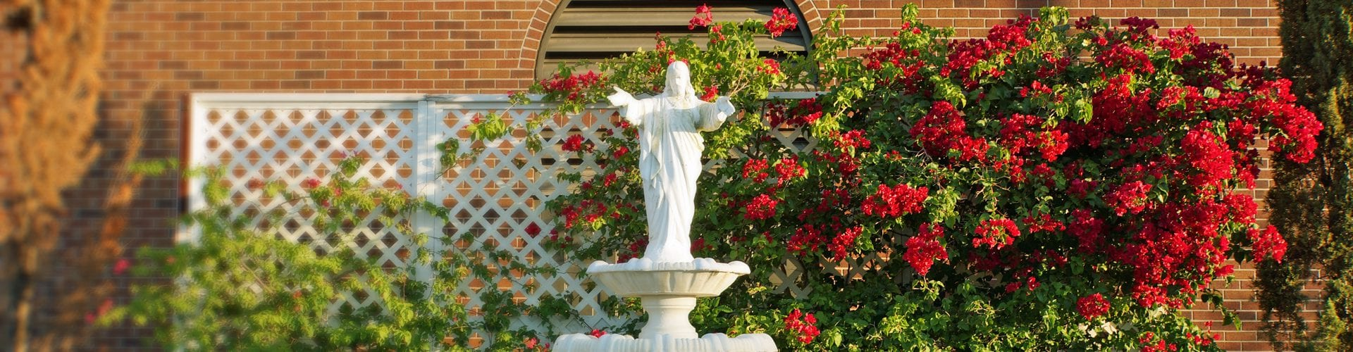 About Us   Sacred Heart Catholic Church of Pinellas Park