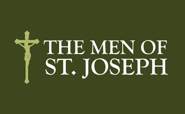 The Men of Saint Joseph