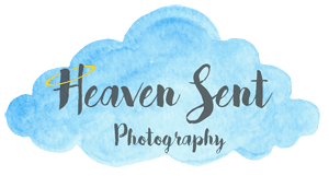 www.heavensentphoto.com