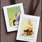 brown-scapular-of-our-lady-of-mt-carmel