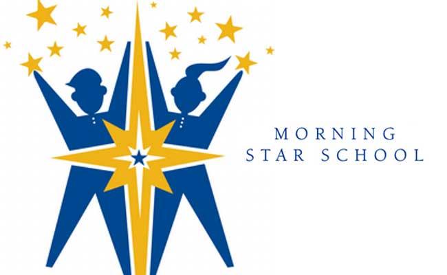 Morning Star School's 50th Anniversary