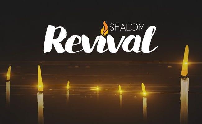 Shalom Revival