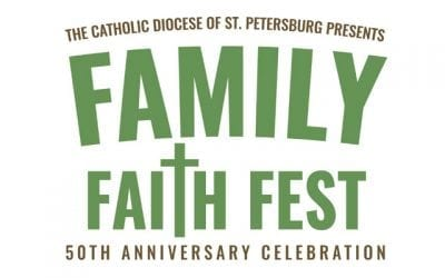 Family Faith Fest