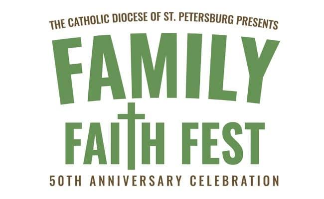 Family Faith Fest