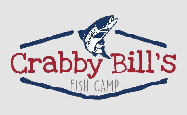 Sacred Heart Crabby Bill's Fish Camp