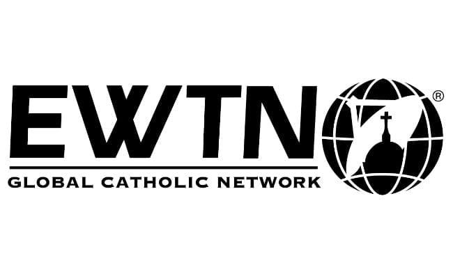 Eternal World Television Network