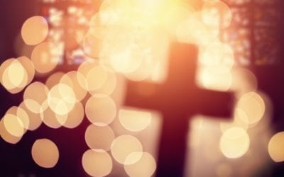 All Souls Day Mass, November 2nd