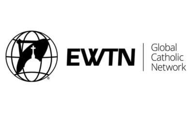 Lourdes Virtual Pilgrimage Experience to Broadcast on EWTN
